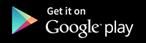 MalzemeBilimi.Net Android Uygulaması