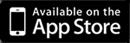 MalzemeBilimi.Net iPhone Uygulaması