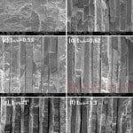Nanometre Ölçeğinde Süperakışkanlık Gözlemlendi
