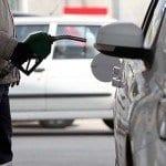 """Toryumla """"akıllı yakıt"""" dönemi başlıyor"""