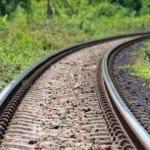 Demiryolu üretimi KARDEMİR'den!