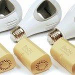 Akıllı lambalarla hırsızları uzaklaştırın