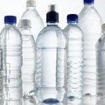 Plastikler Soğutulduklarında Neden Daha Kırılgan Olurlar?