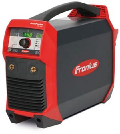 Fronius-AccuPocket-Cordless-Welder-268x300