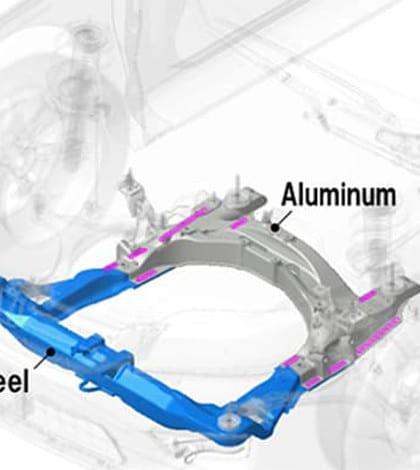 steelaluminum-