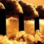 """Çin'deki """"Emisyon"""" Kirliliği"""