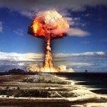 Nükleer Denemeler Nasıl Tespit Ediliyor?