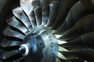 aerospaceblades-large_0