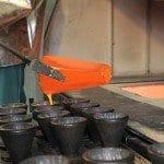 Rus bilim insanları kömürden altın elde etmenin bir yolunu buldu