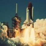 Teknolojik Felaketler: Challenger Faciası