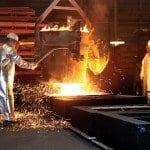 Metalurji ve Malzeme Mühendisleri ne kadar maaş alıyor? İş imkanları neler?