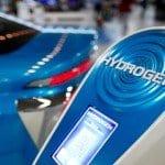 Hidrojen, Cepte Taşınabilen Yakıt Olma Yolunda