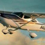 Pervaneli uçaklar nasıl uçuyor?