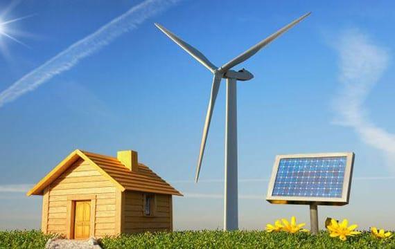Yenilenebilir Enerji Neden Yaygınlaşmıyor?