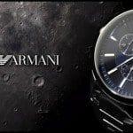 Saat markaları, en yeni modeller, uygun fiyatlar modasaat.com'da