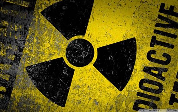 """Radyoaktif bir madde olan """"iridyum"""" nedir? Nerelerde kullanılır?"""