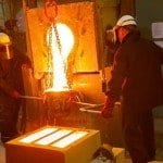 Metalurji nedir? Metalurji bölümü neyle ilgilenir?