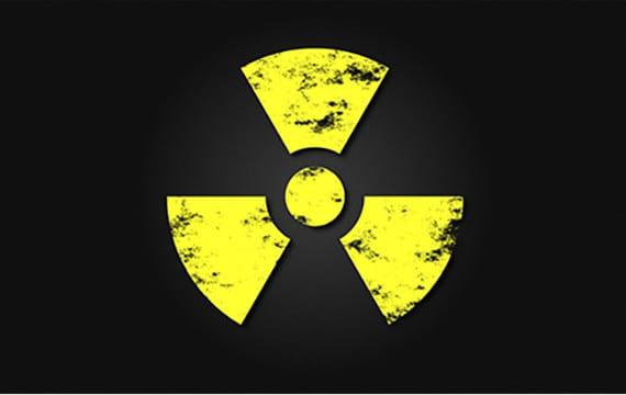 Radyoaktif elementler nedir? Ne kadar tehlikelidir?