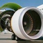 Uçaklar kaç beygir gücünde? [Video]