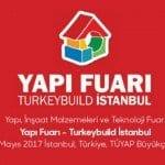 Yapı Sektörünün Temel Taşı Beton, İstanbul Yapı Fuarı'nda!